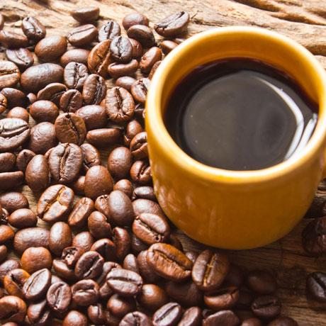 coffee_square