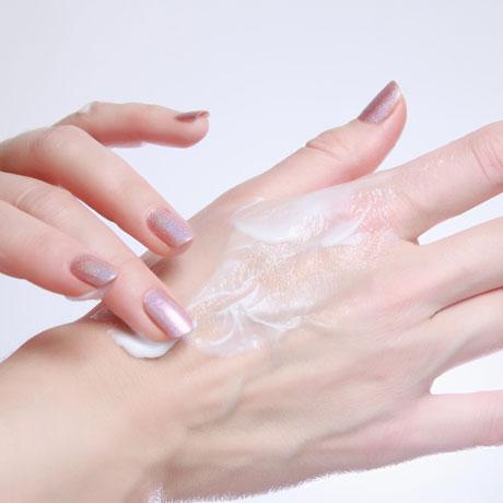 dry_skin_square