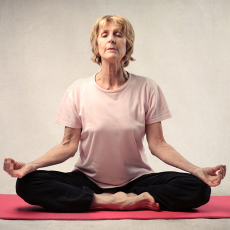 elderly_yoga_square