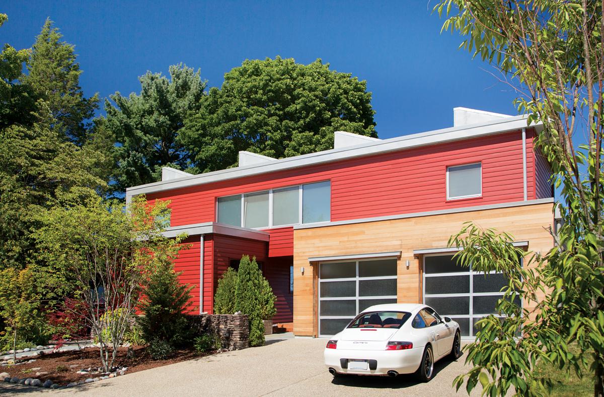 energy-efficient-grove-street-home-1