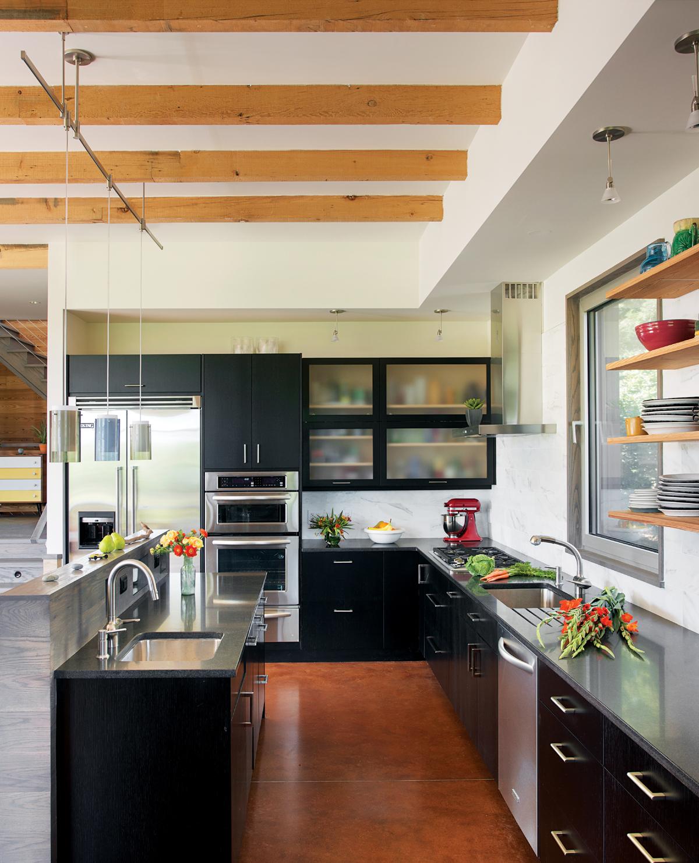 energy-efficient-grove-street-home-3