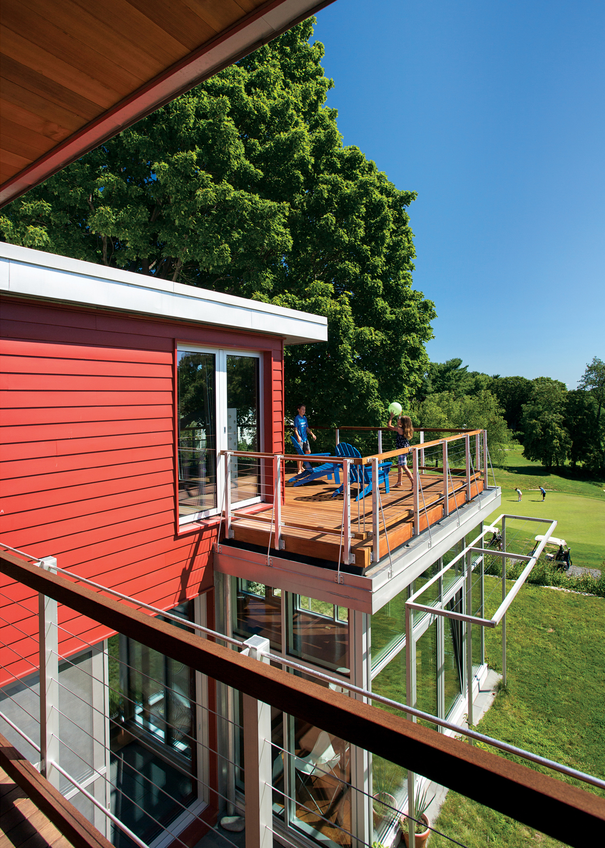 energy-efficient-grove-street-home-6