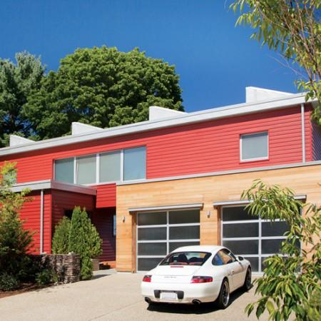energy-efficient-grove-street-home-sq