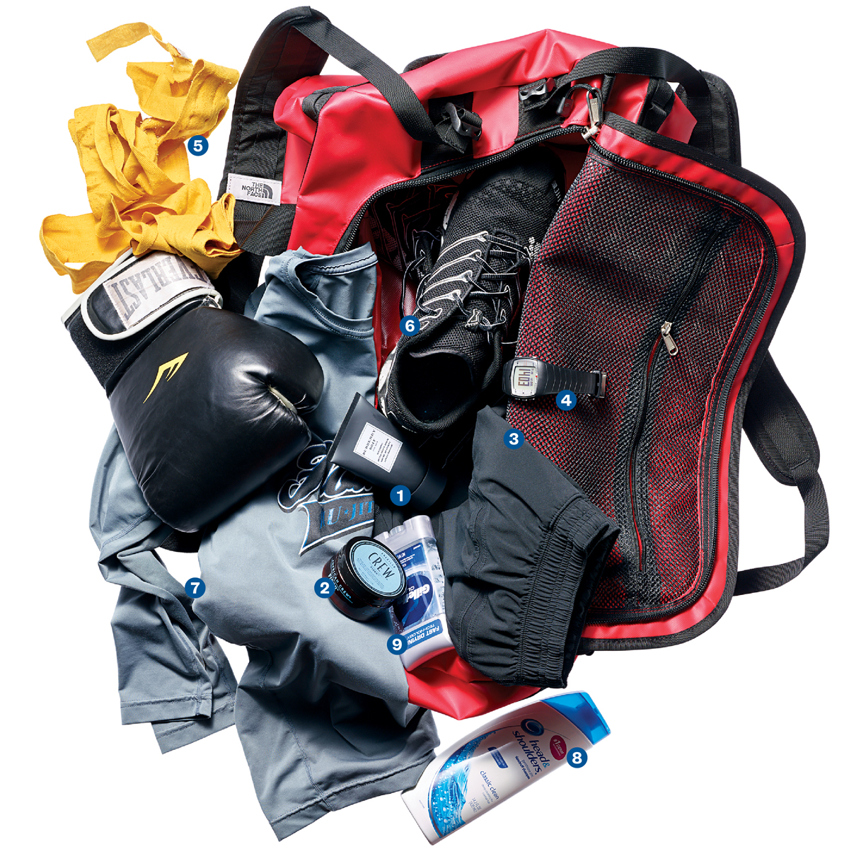 fitness-pros-gym-bags-1