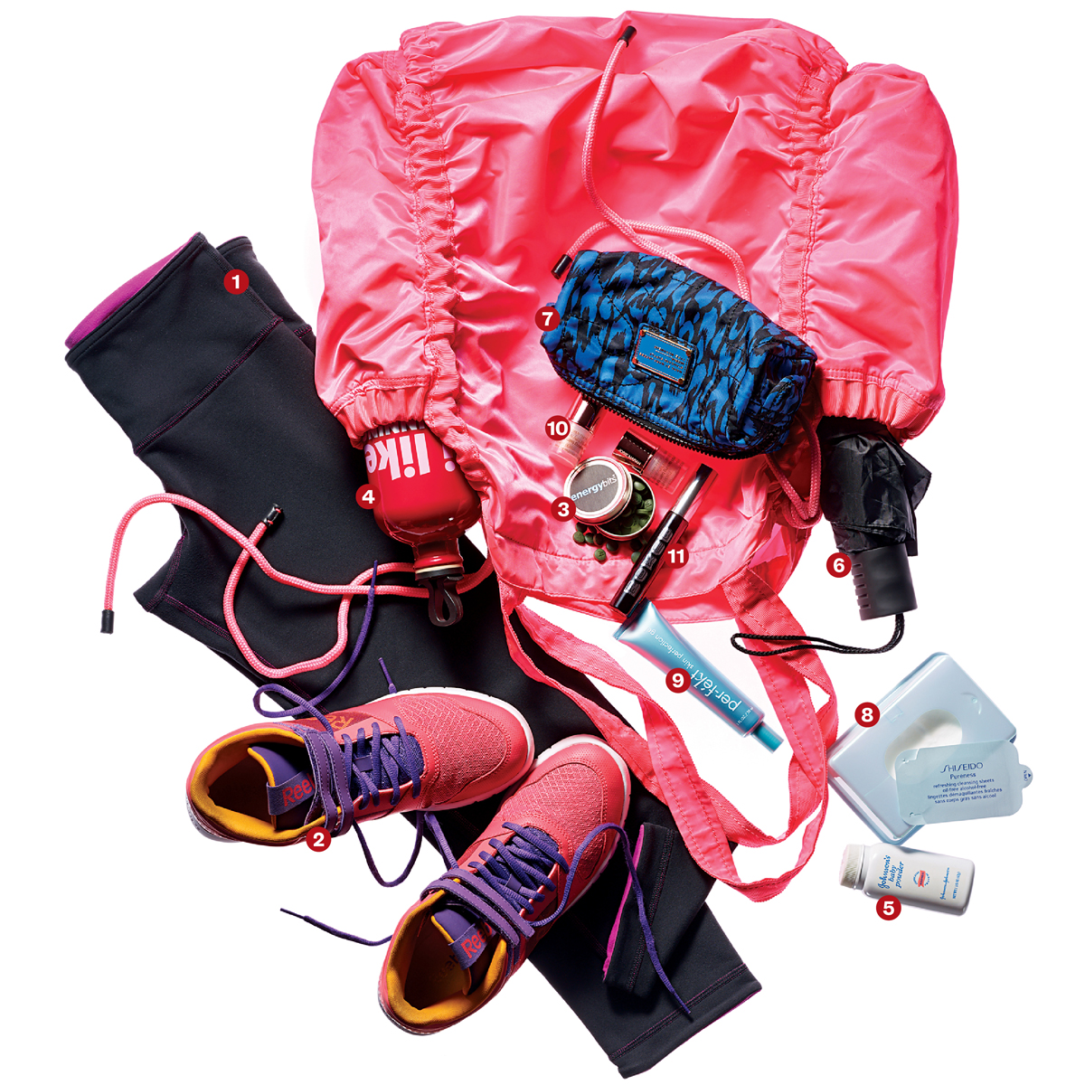 fitness-pros-gym-bags-2