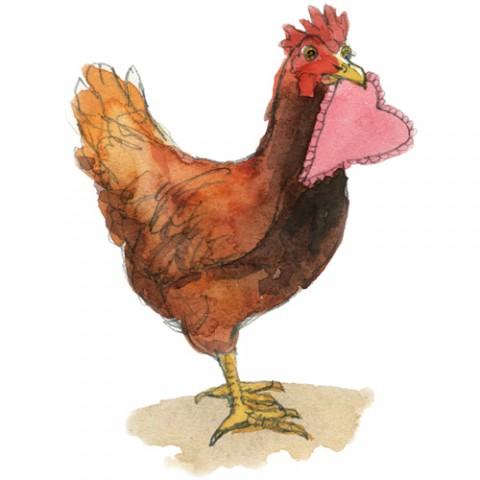 fried-chicken-skins-citizen-public-house-sq