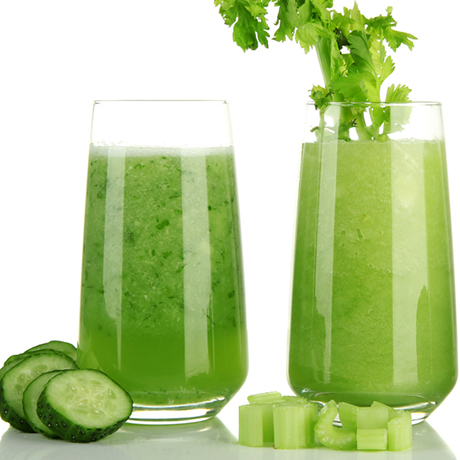 green-juices-square