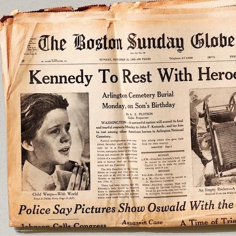 jfk-assassination-50th-anniversary-boston-3