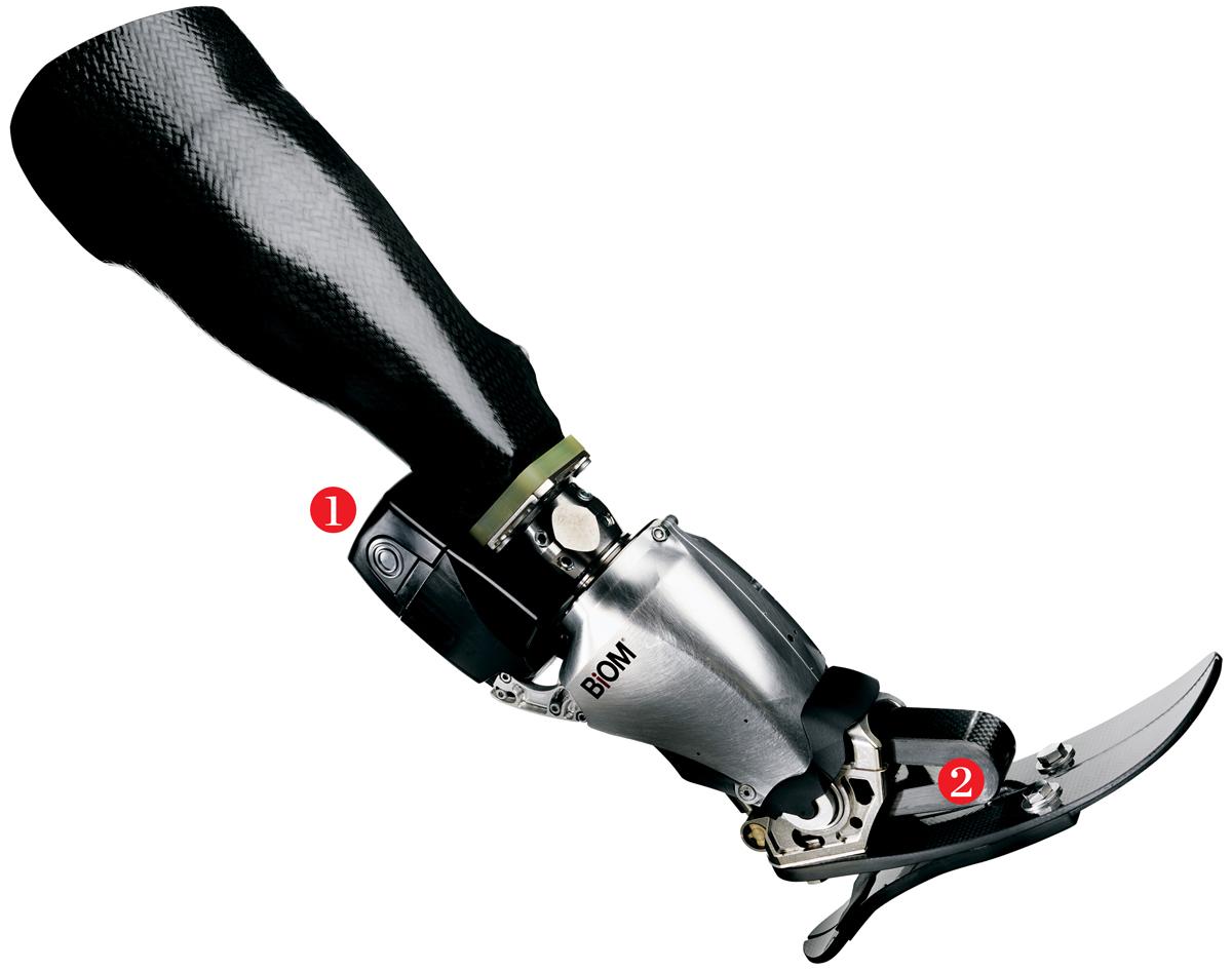 prosthetics-research-boston-2