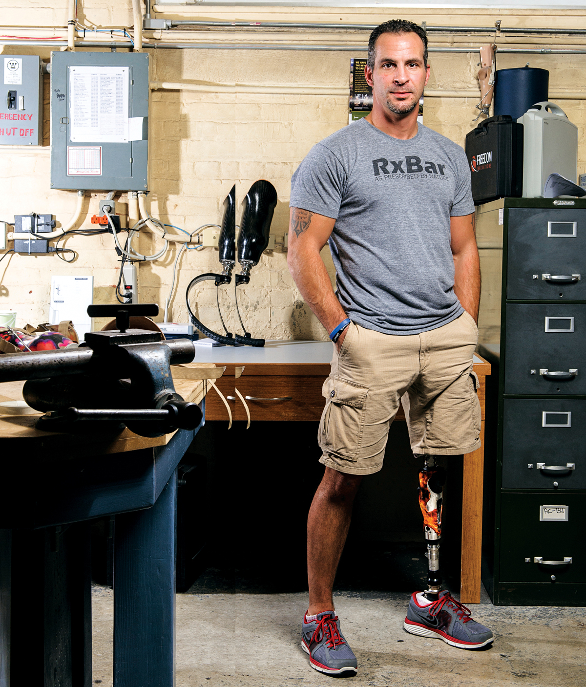 prosthetics-research-boston-4