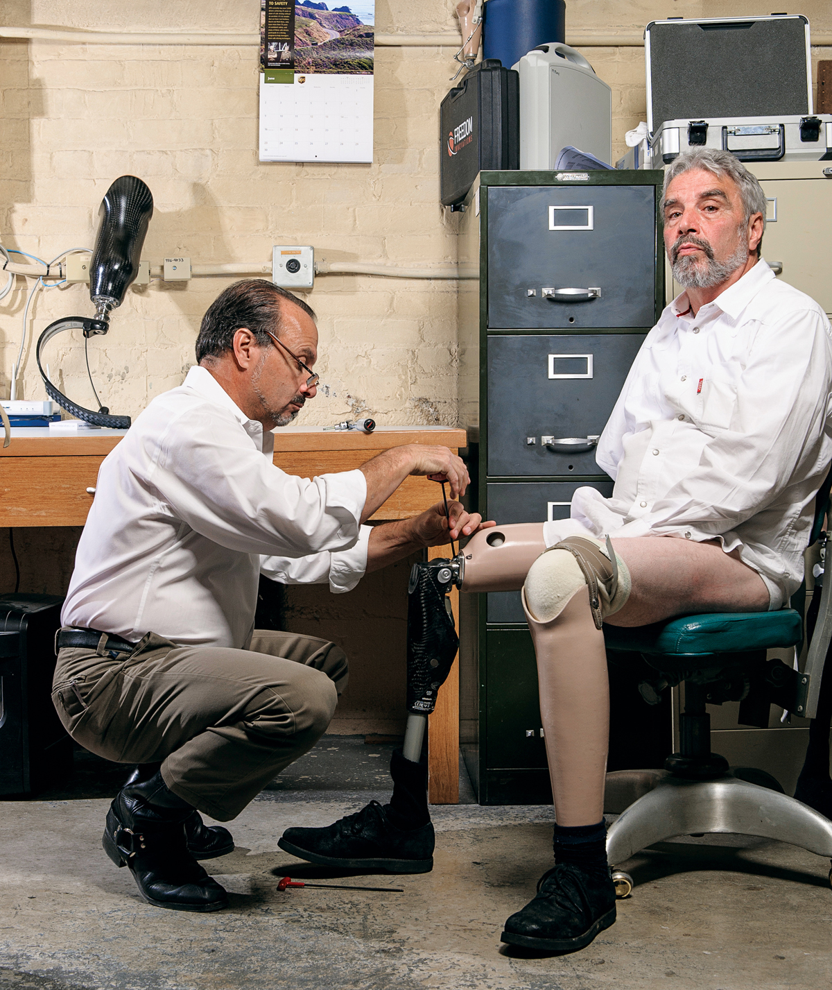 prosthetics-research-boston-5