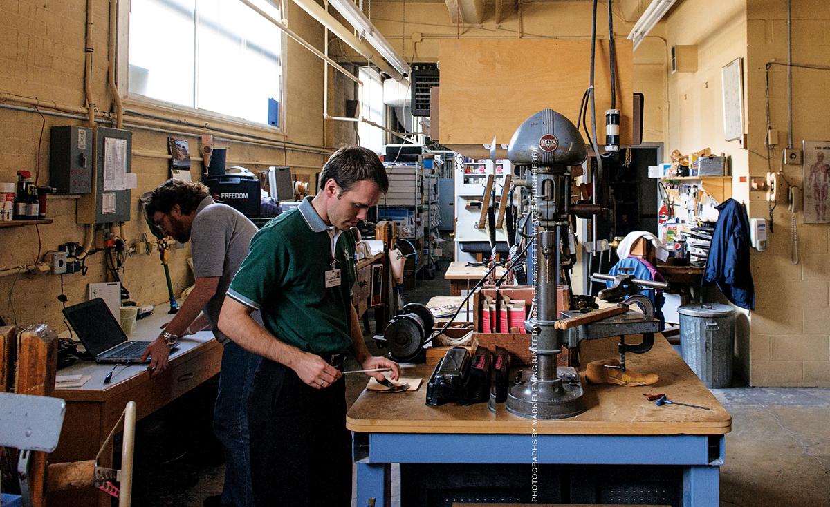 prosthetics-research-boston-6