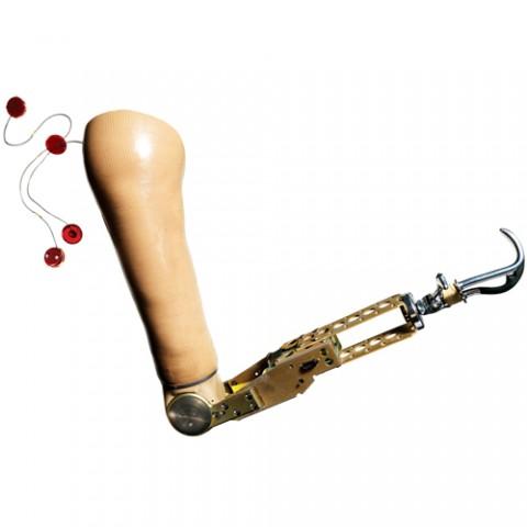 prosthetics-research-boston-sq