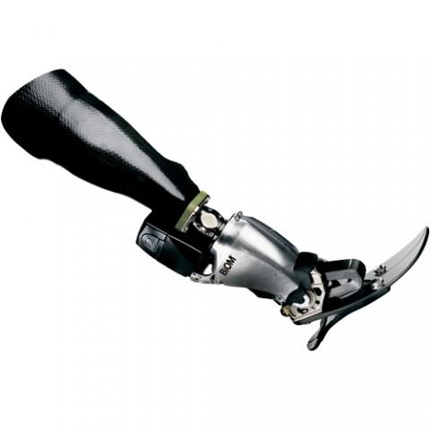 prosthetics-square