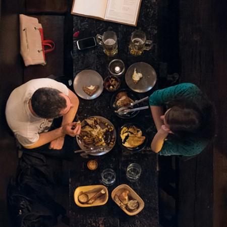 restaurant-review-bronwyn-somerville-sq