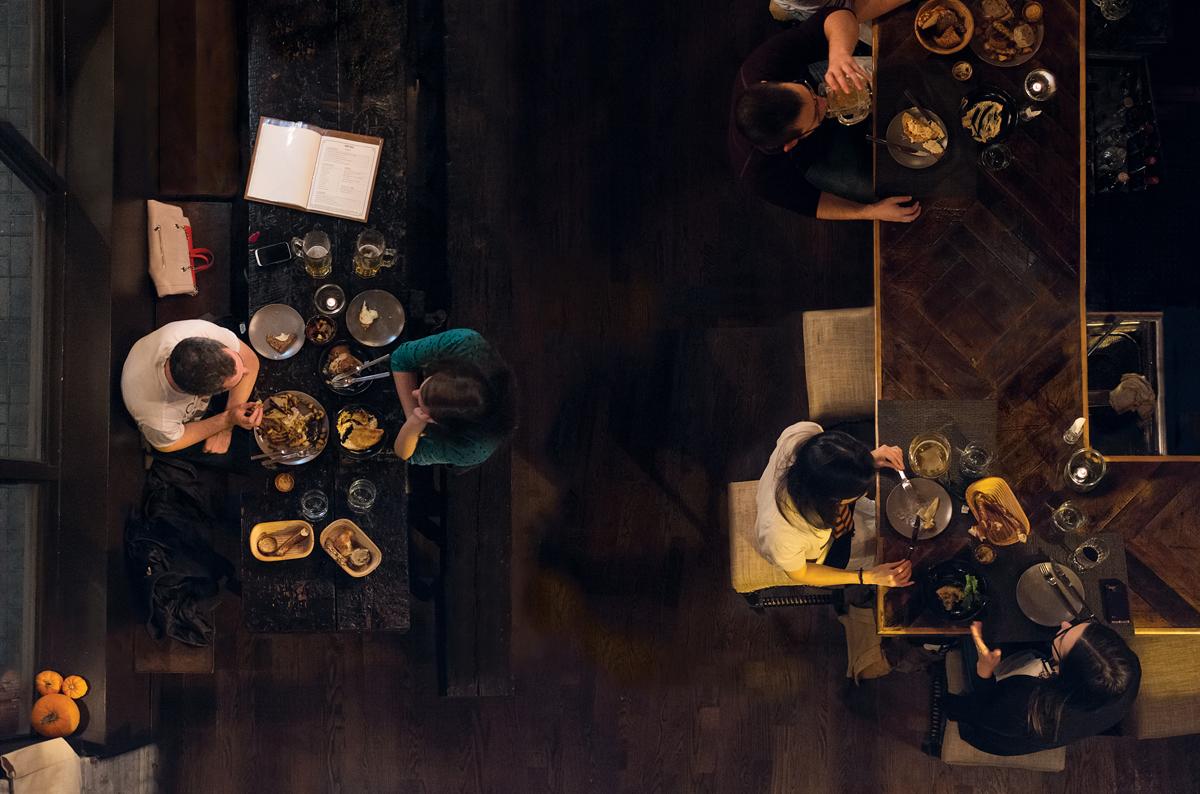 restaurant-review-bronwyn-somerville