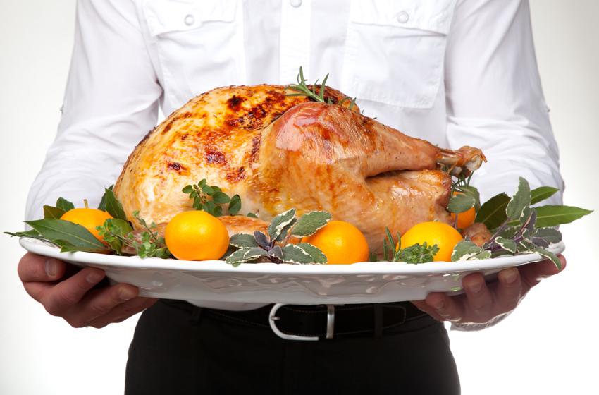 restaurants-open-thanksgiving-dinner-boston