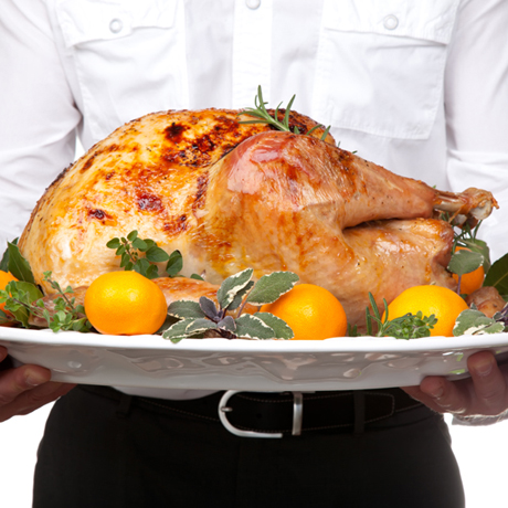 restaurants-open-thanksgiving-dinner-boston