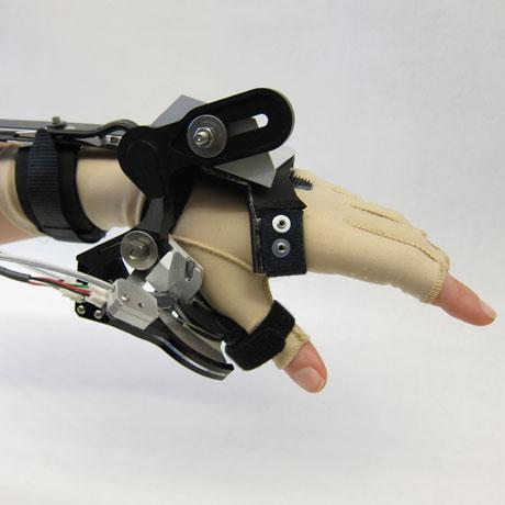 robot_hand_square