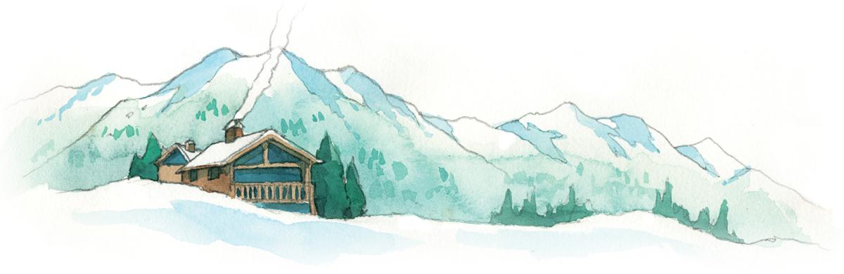 ski-lodge-rentals-new-england-1