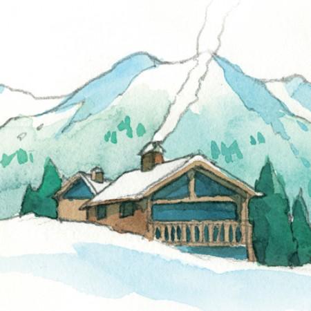 ski-lodge-rentals-new-england-sq