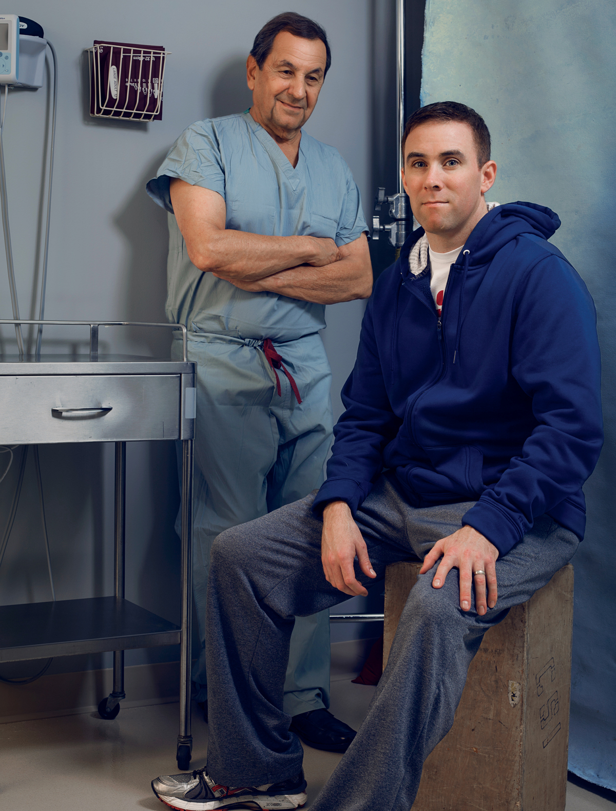 top-doctors-boston-marathon-patients-photo-essay-2
