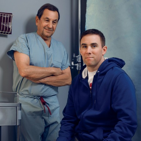top-doctors-boston-marathon-patients-photo-essay-sq-1