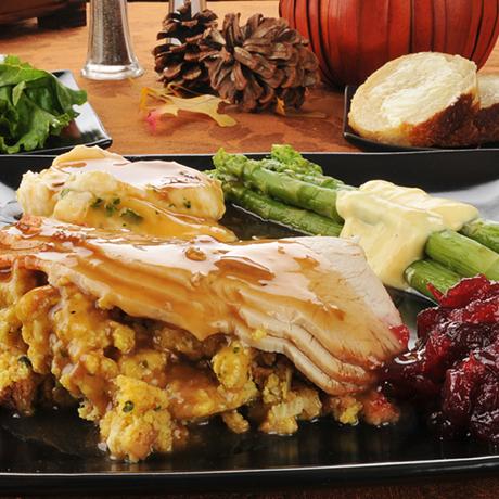 turkey-square