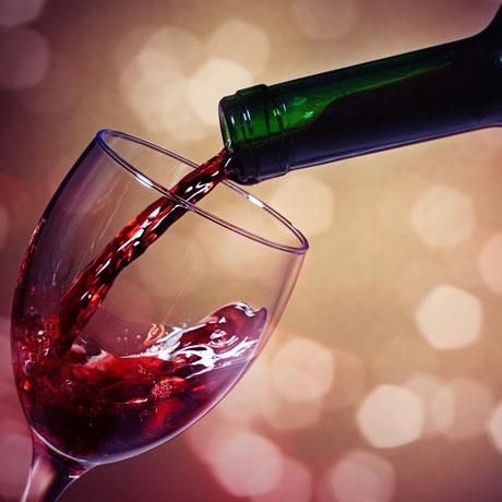 wine_square