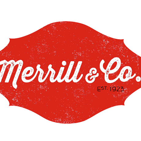Merrill Logo small