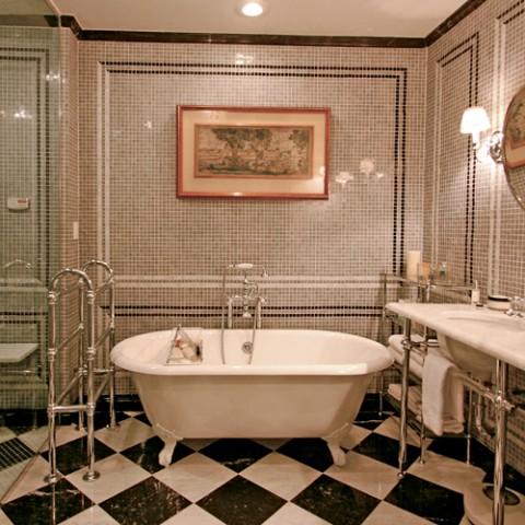 bathroom-sq