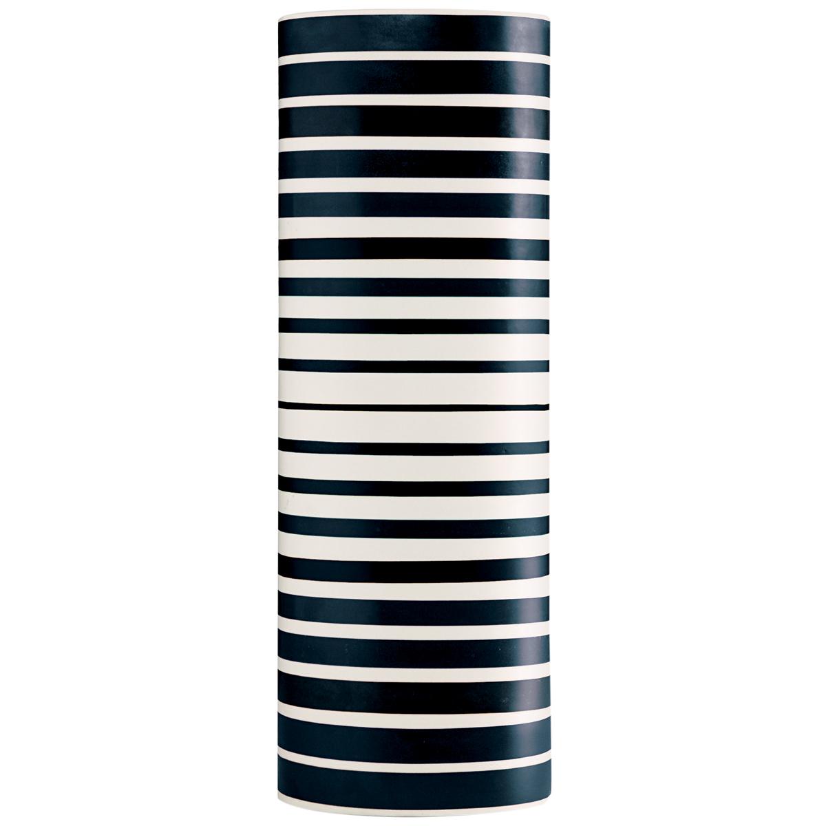 black-white-red-furniture-accessories-1
