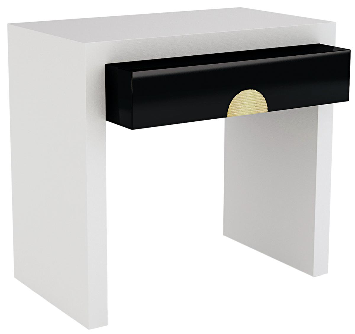 black-white-red-furniture-accessories-11