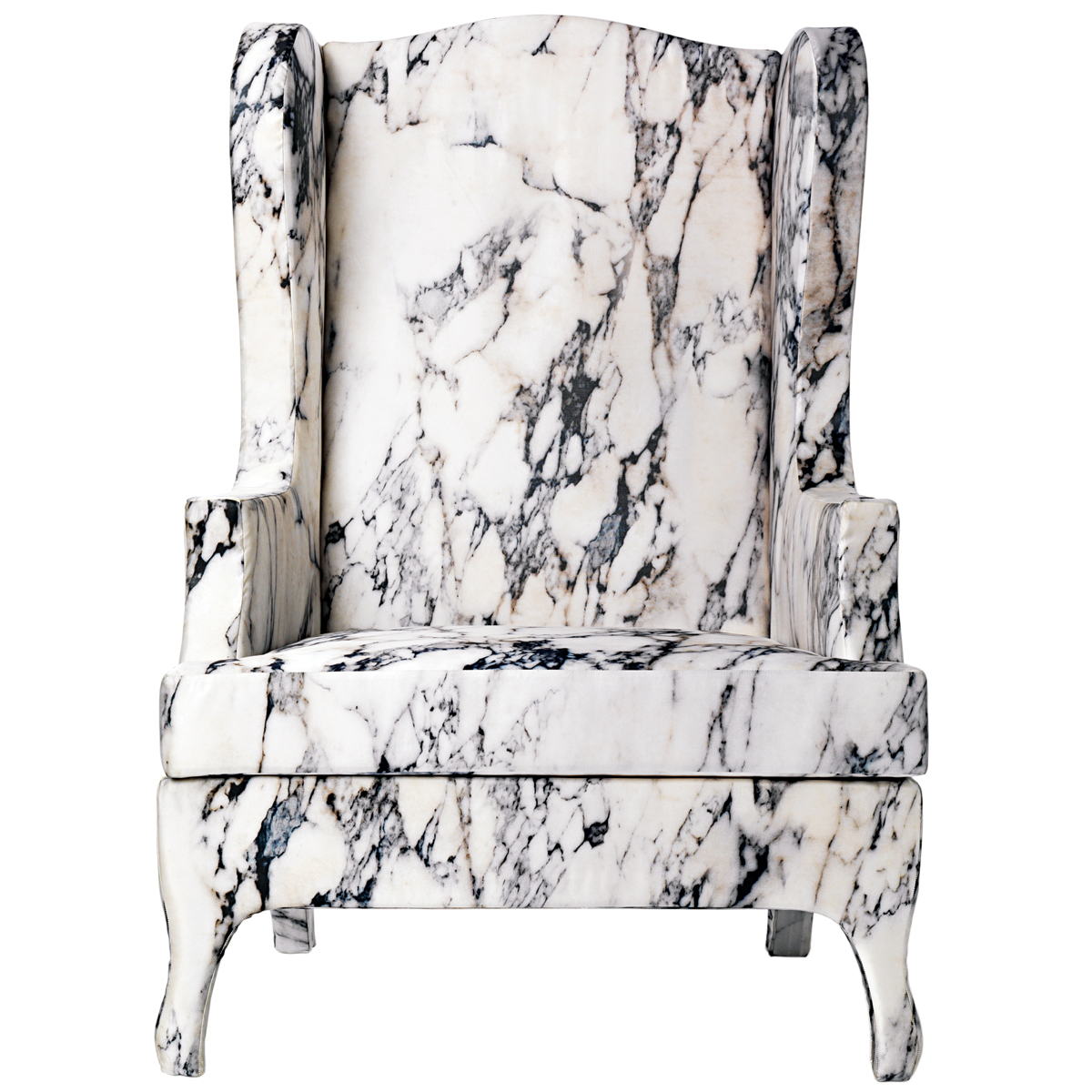 black-white-red-furniture-accessories-16