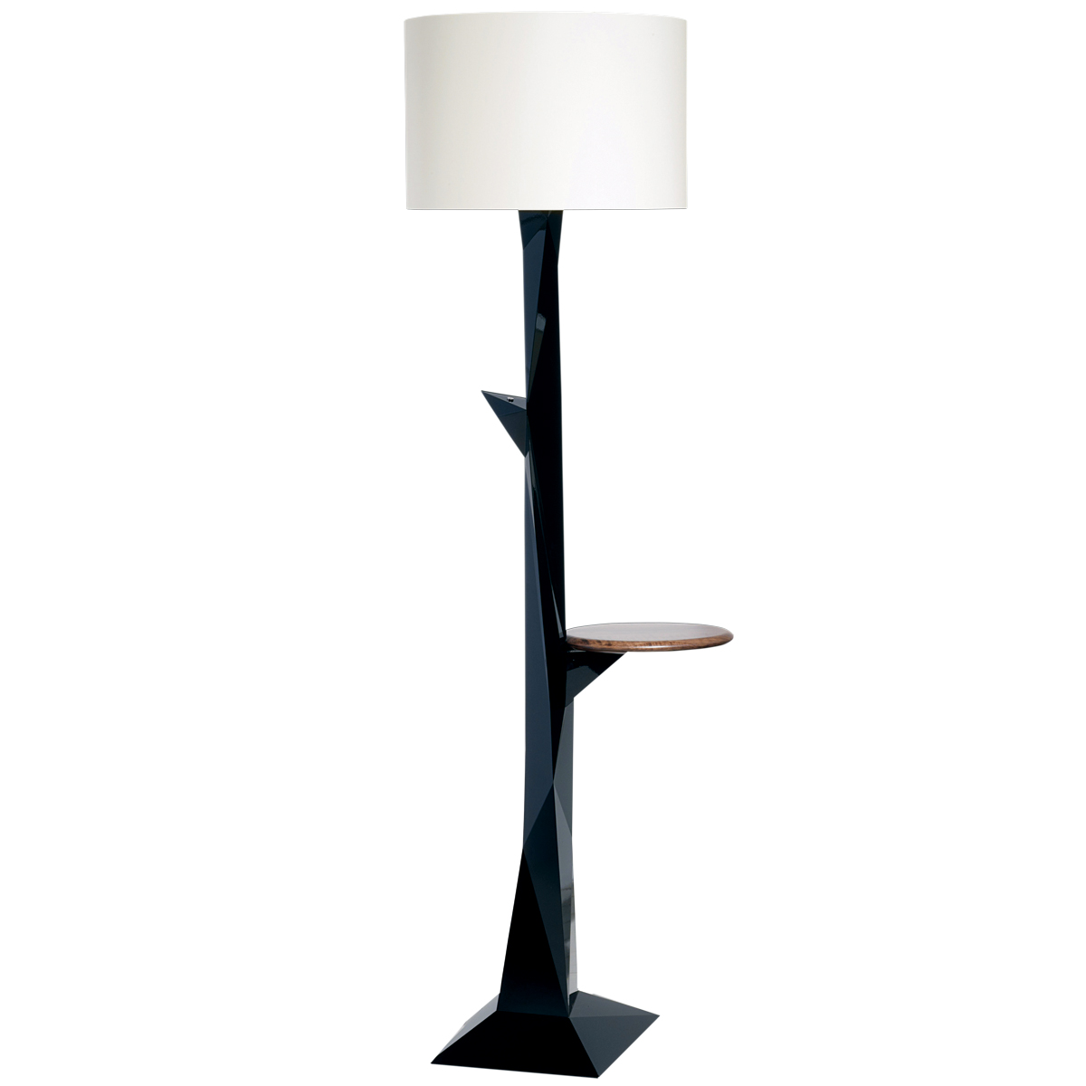 black-white-red-furniture-accessories-2