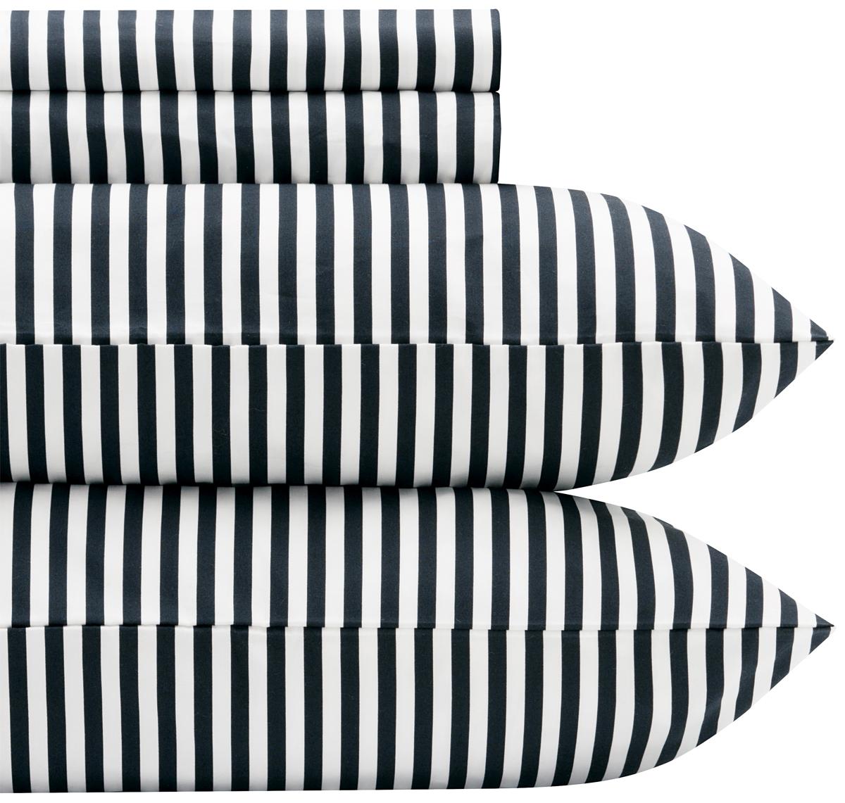 black-white-red-furniture-accessories-3