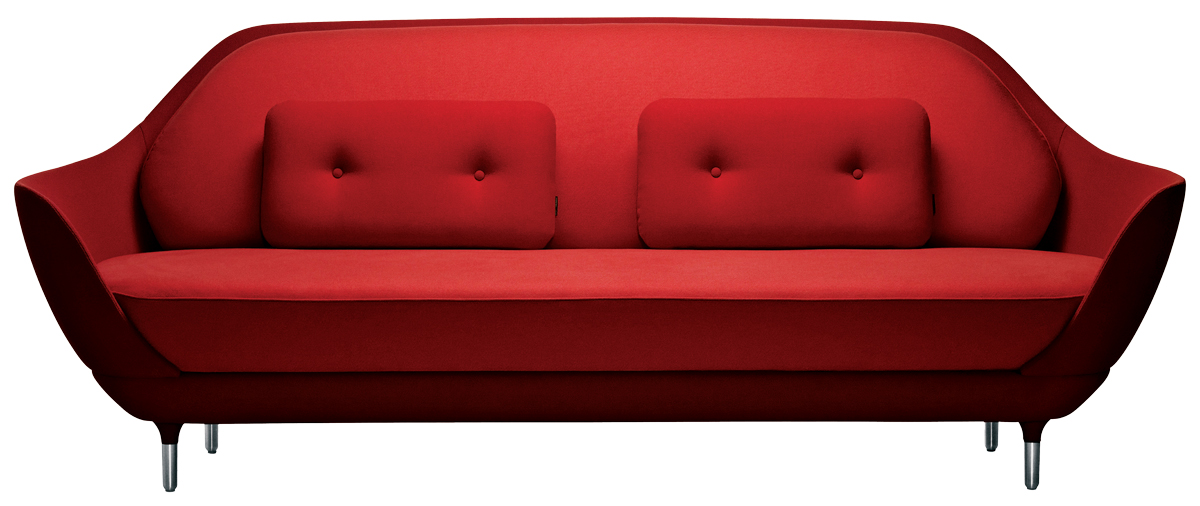 black-white-red-furniture-accessories-5