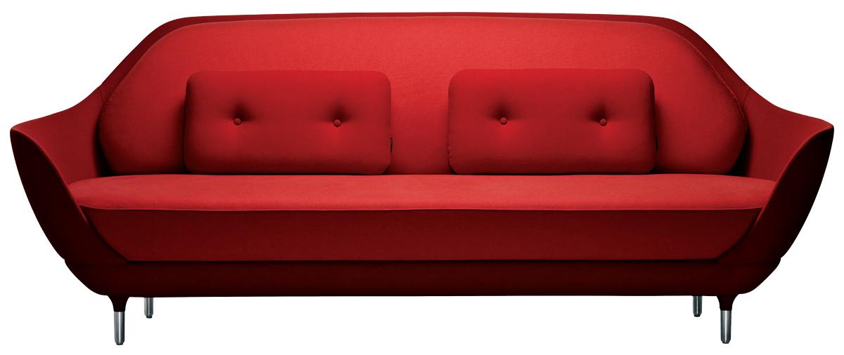 black-white-red-furniture-accessories-5
