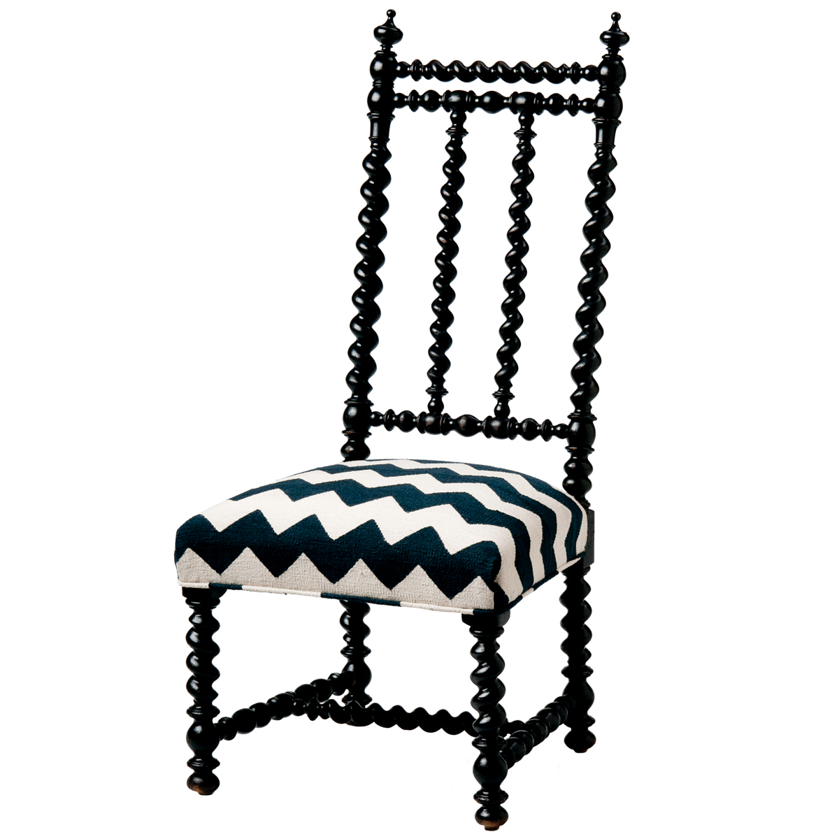 black-white-red-furniture-accessories-7