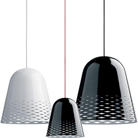 black-white-red-furniture-accessories-sq