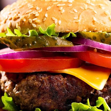 burger-square