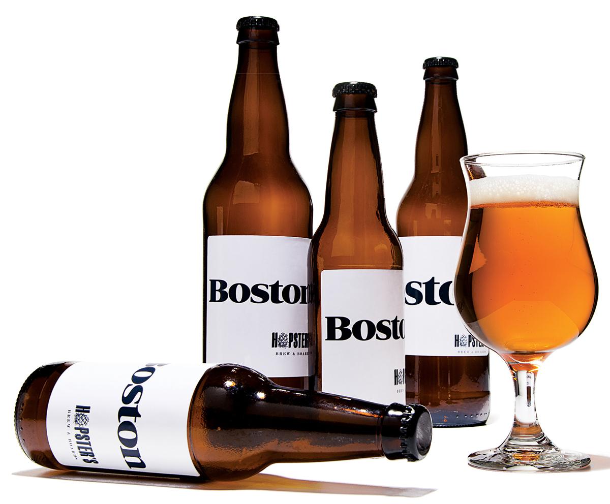 byob-beer