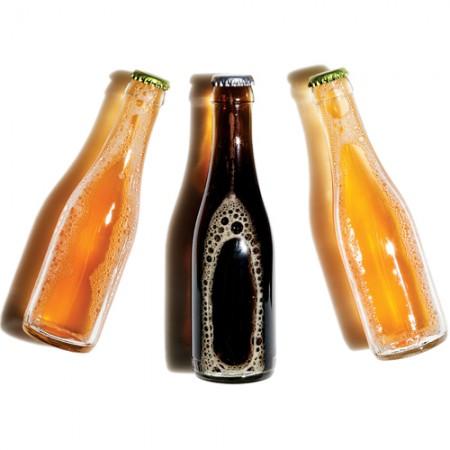 carbonated-cocktails-sq