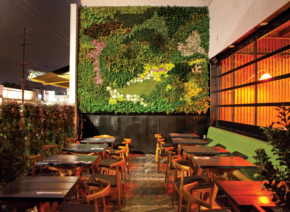 design-travel-guide-los-angeles-1