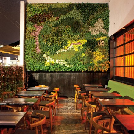 design-travel-guide-los-angeles-sq