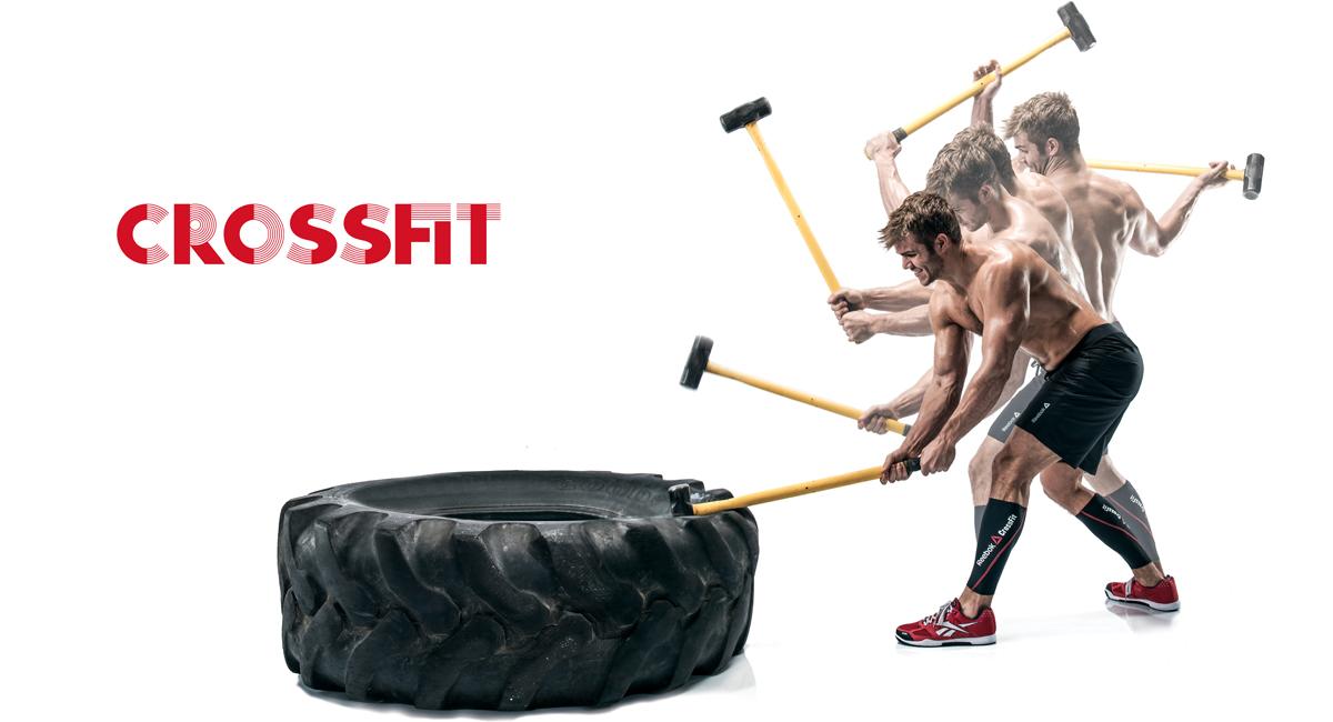 extreme-fitness-2