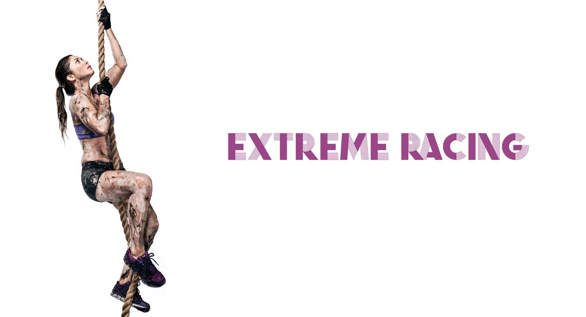 extreme-fitness-4