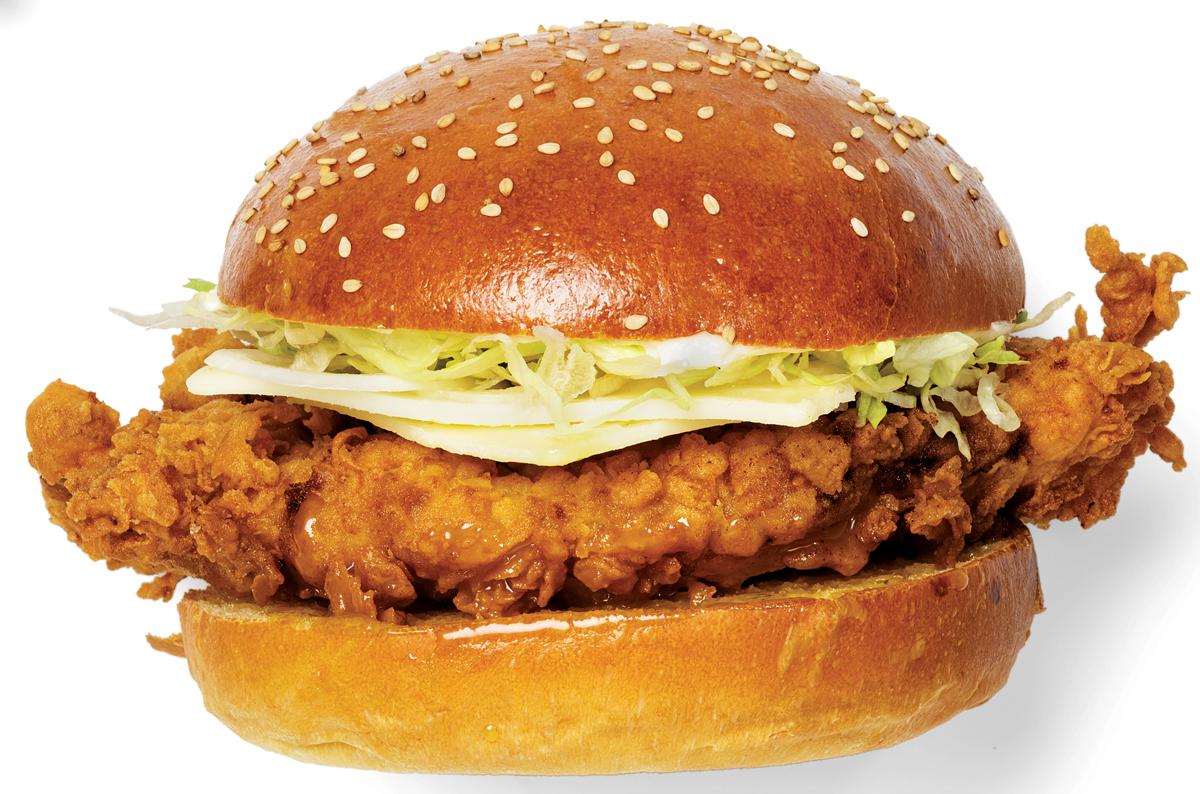 fried-chicken-4