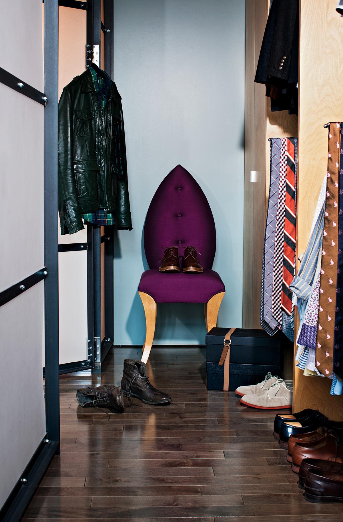 gary-ritacco-uniform-sowa-apartment-3
