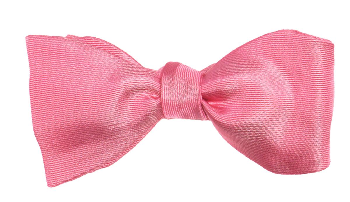 grooms-bow-ties-10